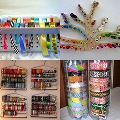Tante idee per la vostra #sewingroom nella nostra pagina FB (link in bio) passa a trovarci !!! #handmade#fattoamano#tutorial#fimo#crochet#mamme#sewing#sew#riciclo#riciclocreativo#creatività #craft#crafter#diy#passoapasso#paper#mammecreative#creativemamy#recycle#knit#felt#pannolenci#denim#jeans#