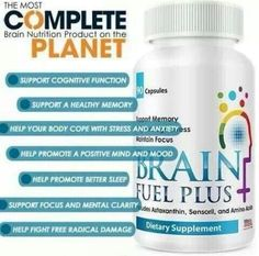 http://brainrenovation.orderbrainfuelplus.com/ Place your order today!!!