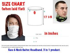 Diy Mask, Diy Face Mask, Face Masks, Jogging, Running Headbands, Tube Scarf, Cycling Workout, Cosplay, A 17