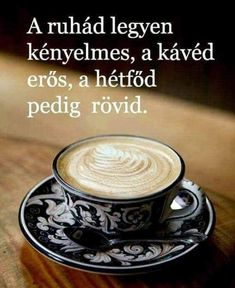 Good Morning Coffee Cup, Good Morning Meme, Good Morning My Friend, Good Morning Greetings, Good Morning Good Night, Morning Humor, Coffee Break, Funny Mom Quotes, Funny Quotes For Teens