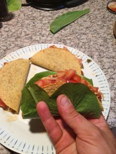 24 Foods You've Been Making Wrong All Your Life