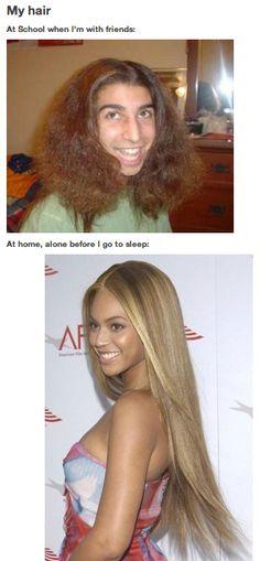 hahahah i laughed