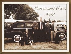 From the day Oct 1 2015 Oct 1, Club Style, Dog Show, Somerset, Antique Cars, Vintage Cars