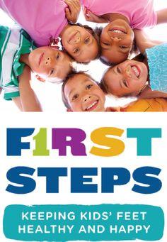 http://www.apma.org/learn/FootHealth.cfm?... - Virginia ...