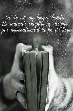 67 Meilleures Images Du Tableau Tatouage French Quotes Soft Words