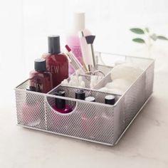The Awesome Web Bathroom Drawer Organizer Ideas u Solutions Bathroom drawers Drawer organisers and Drawers