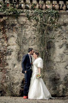 blog photographe mariage thonon les bains evian annemasse genve annecy - Photographe Mariage Annemasse