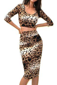 Women's Clothing Original Adewel Night Club Sexy Women Bodysuit Black Sheer Mesh Long Sleeve Geometric Velvet Body Suit Combinaison Femme Jumpsuit Romper Exquisite Traditional Embroidery Art