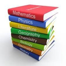 8:15 Para cada una de las clases hay que repasar el libro de texto, la programación o echar un vistazo a las actividades de la unidad. Una lectura que nos guía diariamente.