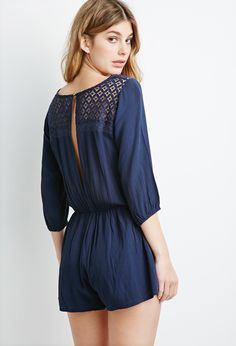 http://www.forever21.com/Product/Product.aspx?BR=f21&Category=dress_romper&ProductID=2000132275&VariantID=