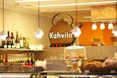 Antell-Kahvila Rotuaari. Tutustu: http://www.antell.fi/kahvilat/kahvilahaku/kahvila/antell-rotuaari-oulu.html