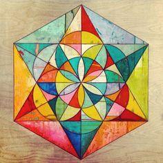 Geometric - Google 검색