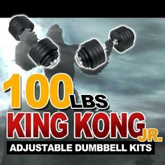105lbs adjustable dumbbell set - One Pair of Adjustable Dumbbells http://adjustabledumbbell.info/product/105lbs-adjustable-dumbbell-set-one-pair-of-adjustable-dumbbells/
