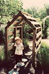 pallet gardening ideas - Bing Images