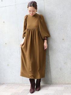 Modest Fashion Hijab, Muslim Fashion, Modest Outfits, Fashion Dresses, Simple Pakistani Dresses, Simple Dresses, Conservative Outfits, Iranian Women Fashion, Sixties Fashion