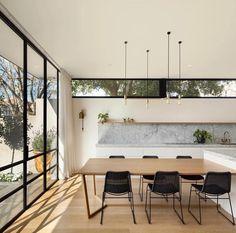 Traditional Interior Design Ideas For A Beautiful Home Interior Design Examples, Interior Design Inspiration, Home Decor Inspiration, Home Interior Design, Decor Ideas, Diy Ideas, Decorating Ideas, Bungalow Haus Design, House Design