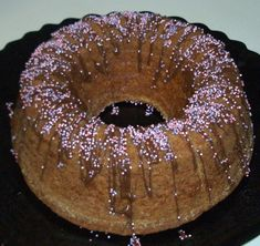 Finnish Cuisine, No Bake Cake, Bagel, Doughnut, Cake Recipes, Food And Drink, Pie, Bread, Baking