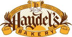 King of Carnival King Cake Package | Haydel's Bakery New Orleans LA