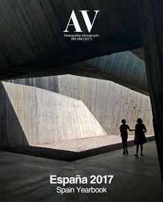 AV Monografías / NA 5 A85 NO 193/194 2017