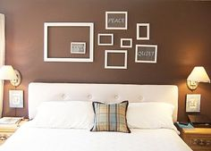 18 Master Bedroom Decorating Ideas On a Budget Pictures