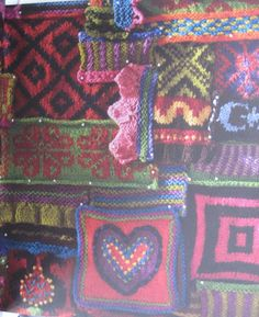 Color By Kristin - Алина Азинова - Веб-альбомы Picasa
