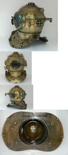 CERT Nautical -12 x 1 Inches ENGINEER`S OFFICE – Marine BRASS Door Sign 69