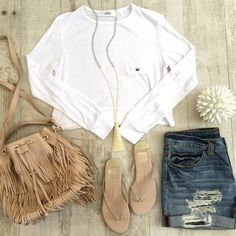 Lightweight Knits | OHM BOUTIQUE