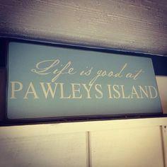 Pawleys island, SC