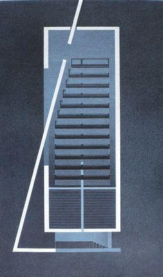 Tadao Ando - Church of the Light