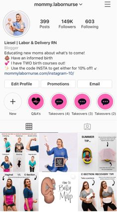 how to get followers on instagram without following - Start a Mom Blog
