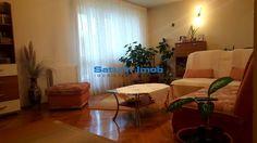 Vanzare apartament 4 camere 110 mp zona Calea Bucuresti Ciucas