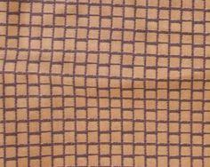 La Selva Basketweave Fabric by the Yard