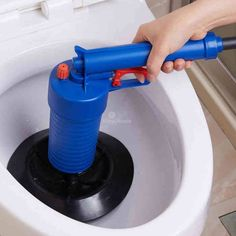 4 in 1 Gun Type Bathroom Kitchen Pipe Toilet Drain Cleaner Tool Multifunctional High-pressure Drain Cleaner with 4 Suckers. Category: Home & Garden. Toilet Drain, Bathtub Drain, Toilet Cleaning, Cleaning Kit, Drain Cleaner Tool, Pressure Pump, Floor Drains, Household, Sink