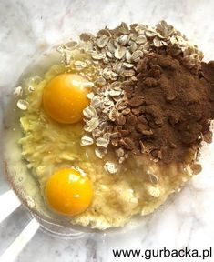 Dinner Recipes, Healthy Recipes, Breakfast, Fitness, Food, Diet, Morning Coffee, Essen, Healthy Eating Recipes