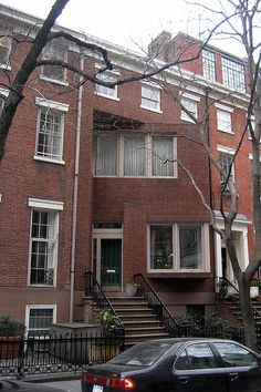 50 best nyc real estate images greenwich village new york city rh pinterest com