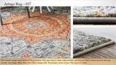 Rugs and Such Grey Rugs, Rugs Online, Own Home, Mind Blown, Primary Colors, Colours, Beige, Home Decor, Decoration Home