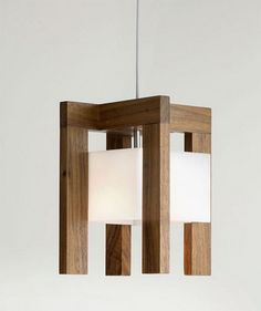 New Modern Lighting From Cerno in home furnishings Category, , modern lighting, moderne Beleuchtung