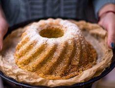 RECEPT Cheesecake s jahodami - Cukrové Cheesecake, Pie, Desserts, Food, Torte, Tailgate Desserts, Cake, Deserts, Cheesecakes