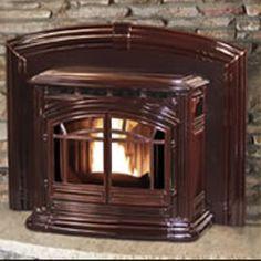 8 best wood pellet stove images wood pellet stoves wood pellets rh pinterest com