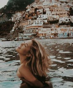 Home – Beth Sandland Home – Beth Sandland,Wanderlust Positano Italy on my travel bucket list Related posts:Beste Fotografie-Landschaften in Island - Fjaðrárgljúfur-Schlucht - - TravelThe World's 10 Most Underrated Travel Destinations -. Summer Aesthetic, Travel Aesthetic, Adventure Aesthetic, Aesthetic Girl, Labo Photo, Places To Travel, Places To Go, Travel Destinations, Vacation Places