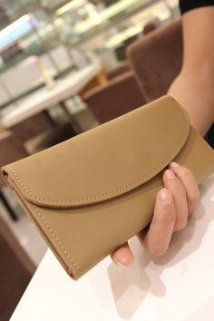 [House of Love] special female bag multi - card bit cowhide wallet cowhide female bag lady purse wallet fjiki - ZZKKO http://zzkko.com/n70287-[House-of-Love]-special-female-bag-multi-card-bit-cowhide-wallet-cowhide-female-bag-lady-purse-wallet-fjiki.html $ 13.87