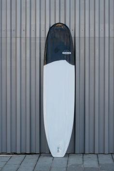 Surfboard Design / Praia Surf Design Crafts, Surfboard, Surfing, Surf, Surfboards, Surfs Up, Surfboard Table, Surfs, Skateboarding