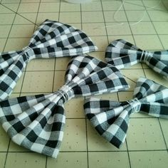 I use fabric adhesive and apply some stitching in finishing the fabric hair bows.