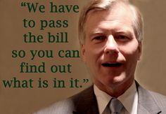 Governor Bob McDonnell sounding more and more like a Democrat