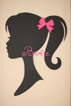 1000 Images About I M A Barbie Girl In A Barbie World