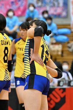 Ishikawa, Women Volleyball, Beautiful Women, Beauty Women, Fine Women, Stunning Women