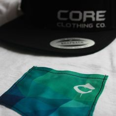Pocket tee work. Watch for summer 2016!  CoreClothingCo.com  #corecc #apparel #bmx #brand #bouldering #calisthenics #fashion #freerunning #gaming #graffiti #lifestyle #midwest #motocross #mountainbiking #parkour #paintball #skiing #surfing #strapback #scootering #snowboarding #skateboarding #tricking #westcoast #wakeboarding #weightlifting #streetwear #style #climbing by corecc