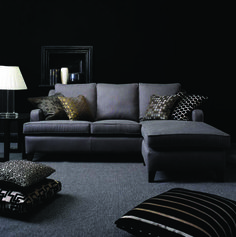 Long Island Chaise Sofas from Multiyork
