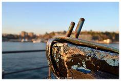 Afurada [2012 - Gaia - Portugal] #fotografia #fotografias #photography #foto #fotos #photo #photos #local #locais #locals #paisagem #paisaje #landscape #paisagens #paisajes #landscapes #douro #duero #cidade #cidades #ciudad #ciudades #city #cities #europa #europe  @Visit Portugal @ePortugal @WeBook Porto @OPORTO COOL @Oporto Lobers