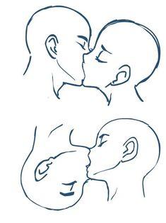 Sketches, Couple Drawings, Manga Drawing, Art Poses, Art Drawings Sketches, Drawing Reference Poses, Drawing Sketches, Art Reference Photos, Art Sketches